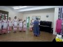 31 05 2017 балабаново 1 моу дод центр творческого развития фольклорный ансамбль тынды рынды худ рук Темиршина Алекса