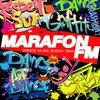 Радио Марафон | Официальная группа