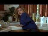 Амитивилль 4  Зло спасается (1989) [HDKINOKLUB.AT.UA]