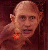 """Парубий поддержал инициативу о введении статуса """"пленный"""" - Цензор.НЕТ 8365"""