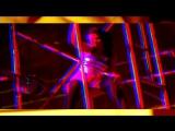 Full Strike feat. Bon Ami &amp DJ Kale - Pijani smo svi Remix (2016)