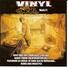 Dj Kaze - Vinyl Concept Tape, Vol.1 Index N12