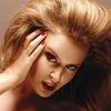 Kylie Minogue   Кайли Миноуг