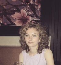 Татьяна Каплина