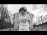Заги Бок - Побочное [http://vk.com/rap_style_ru]