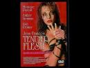 TENDER FLESH Boccato di Cardinale Jess Franco~ 1998 ~ Monique Parent Lina Romay Analia Ivars Amber Newman
