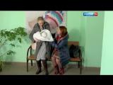 Долг совести 2016. Полная версия! Русские мелодрамы 2016 смотреть фильм онлайн
