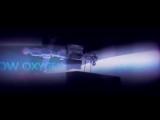 Trance 2011. Космическое Приключение. Dj Vins - Лунная соната. Бетховен