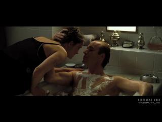 Ганнибал: Восхождение (Hannibal Rising, 2007)