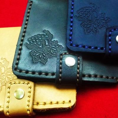 2f1f7dbd76ec Кожаные изделия ручной работы | ВКонтакте
