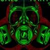 TOXIC PARTY /OldNewYear | 14.01.17 | PHOENIX