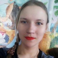 Камилла Хачилаева