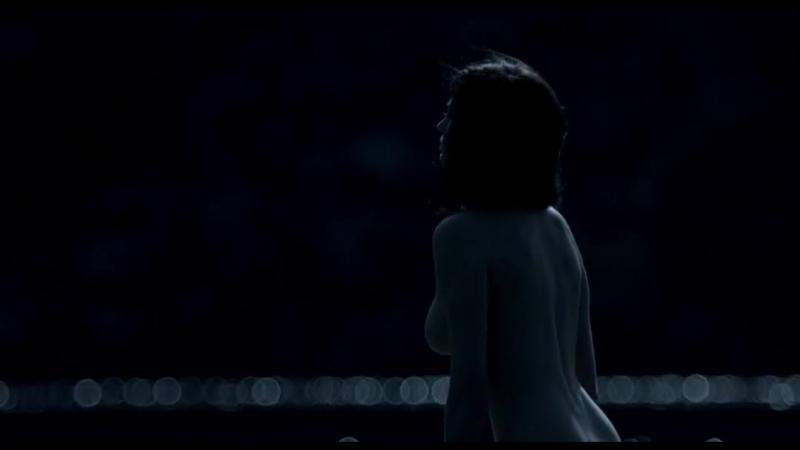 Трещины Cracks Джордан Скотт 2009 (в ролях Ева Грин, Джуно Темпл, Мария Вальверде, Имоджен Путс)