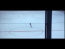 140. 1972 Sapporo Figure Skating Highlights - Janet Lynn Trixie S