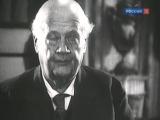 Что так сердце растревожено...Александр Борисов