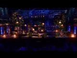 Аквариум - Концерт Огонь Вавилона (2013)