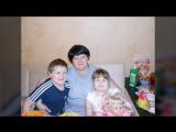 Светлая память Гетун Людмиле Николаевне 13.03.2016