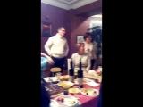 Наш дорогой сердцу актёр Юрий Александрович Кузнецов
