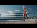 Oceana - Cant Stop Thinking About You (Official Video)