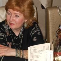 Корчагина Ольга