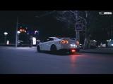 Nissan GT-R Японский Самурай