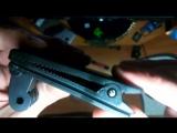Clip Clamp Mount action camera / Прищепка клипса крепление Экшн камеры