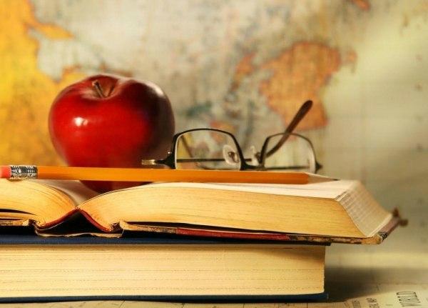 Обзор книжных новинок набирает популярность в СВАО