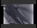 И.Хлыстов-Воздушный бойст.В.Голохвастова,муз.И.Хлыстова,исп.И.Хлыстов