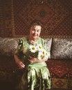 Андрей Гризли фото #41