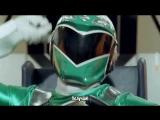 [dragonfox] Engine Sentai Go-Onger - 14
