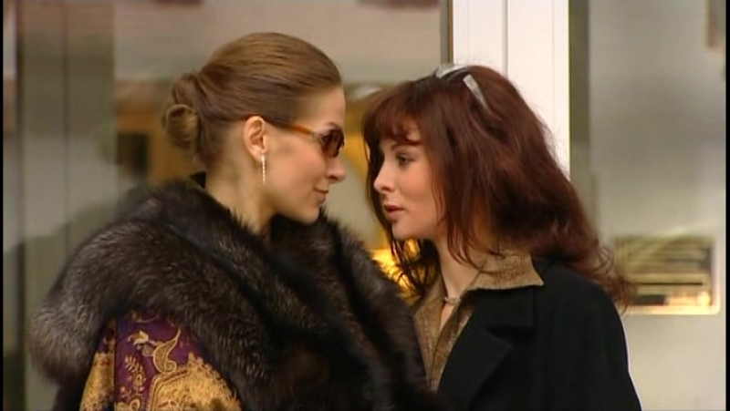 стервы или странности любви Stervy.ili.strannosti.ljubvi.(1.seriya.iz.8).2004.XviD.DVDRip.kinozal.tv