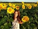 Анастасия Бурцева фото #13