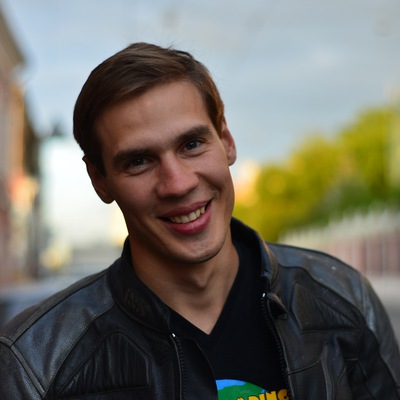 Михаил Темицкий