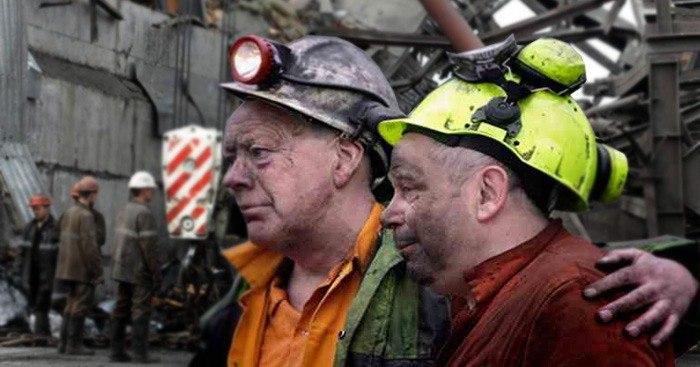В Приморье 100 работников Лучегорского угольного разреза объявили голодовку.