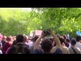 Митинг против коррупции 12.06.17 г. Набережные Челны