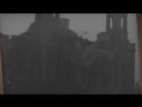 История Крымского моста до наших дней