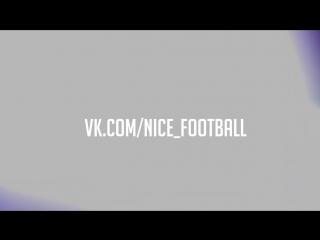 ТОП 5 ВАЙНОВ | ЗАБИТЫХ СО  ШТРАФНОГО | vk.com/nice_football