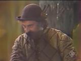 Маленькая Баба-Яга (1986) телеспектакль