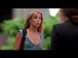 Дикость 3: Неограненные алмазы (2005) HD 720p