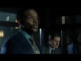 Lucius Believes Hugo Strange Has An Antidote For The Virus - Season 3 Ep. 21 - GOTHAM