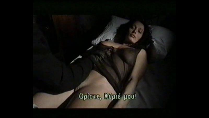 Женский оргазм онлайн видео оргазмов 2015 в хорошем HD