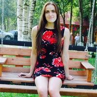 Катя Богородская