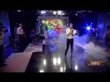 Stars Five - Sunny (Bobby Hebb cover) LIVE