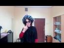 RIHANNA-SEX WITH ME cover dance by Didana-Gabana