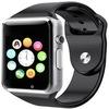 Умные Часы   Smart Watch   Часы Телефон   СПБ