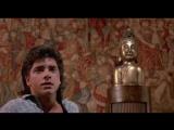 Никогда не рано умирать / Never Too Young To Die (1986) (Володарский) rip by LDE1983