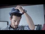 Murat Boz Colins Reklamı - #bizeuyar