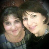 Ольга Куклова