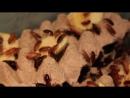 туркменски тараканы в наличии