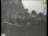 С Красной площади прямо на фронт! Парад 7 ноября 1941 года